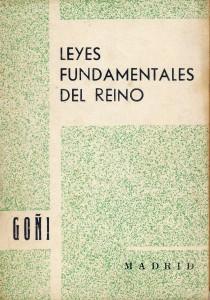 Leyes_fundamentales